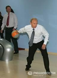 PutinBasketball